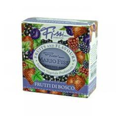 Fissi toaletno milo Fruits and flavours, sadno, 100 g
