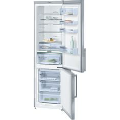 BOSCH KGN39AI35 Kombinált hűtőszekrény