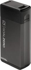 Goal Zero Flip 20 - Charcoal Grey