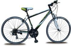 """Olpran rower crossowy Ariane 28"""" M"""