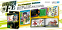 2 - Nintendo Tokyo Mirage Sessions #FE Fortissimo Edition / WiiU