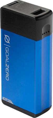 Goal Zero Flip 20 Külső akkumulátor, Kék