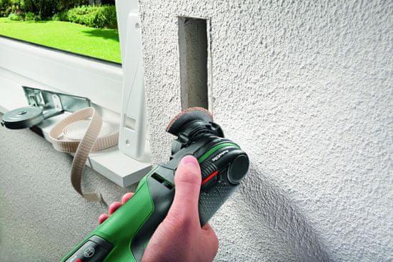 Bosch višenamjenski alat PMF 350 CE (0603102220)