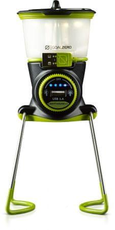 Goal Zero Lighthouse Mini Kempinglámpa