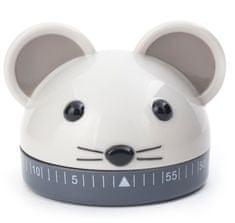 Kikkerland minutka Myška