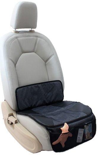 Petite&Mars Chránič sedadla automobilu Guard
