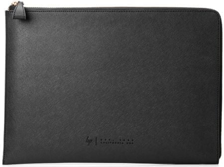 "HP torbica Spectre Sleeve, črna, 33,78 cm (13.3"")"