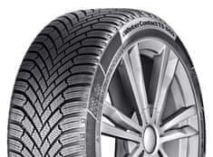 Continental pnevmatika ContiWinterContact TS860 195/65R15 91T