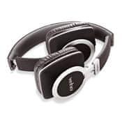 Veho slušalke Z8-VEP-008