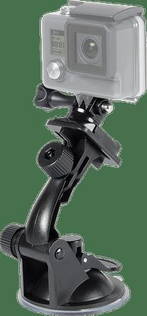 Speedlink nosilec za v avto GoPro
