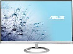 Asus LED IPS monitor MX279H