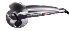 BaByliss avtomatski kodralnik las C1200E