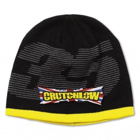 Zimska kapa Cal Crutchlow, (5933)