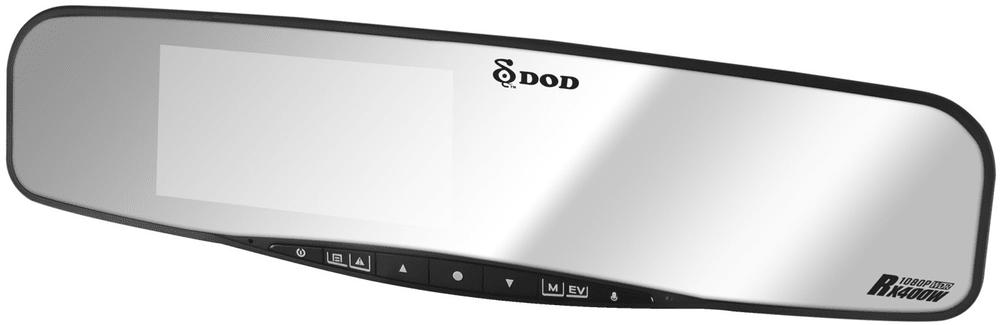 DOD RX400W