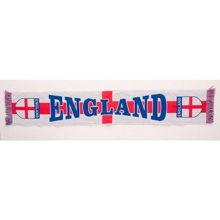 Šal Engleska, (1456)