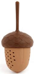 Kikkerland Makk alakú teatojás
