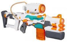 Nerf pištola Modulus Tri-Strike