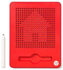 Montessori pomůcky Magnetická tabulka - Free Play - rozbaleno
