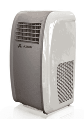 Azuri AZO-MO35VA Mobil klíma
