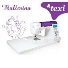 Texi Ballerina