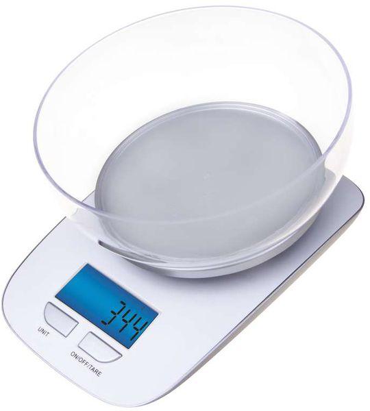 Emos Kuchyňská digitální váha GP-KS021