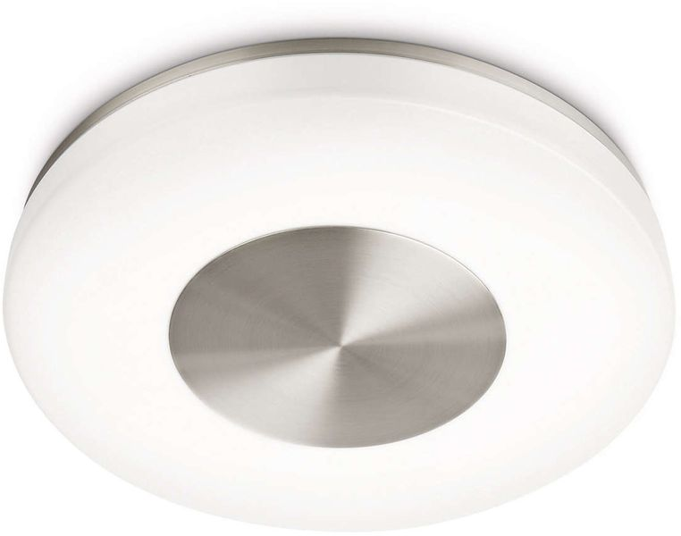 Philips Koupelnové stropní svítidlo Beach 32070/17/16