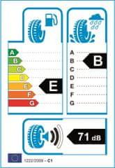 Continental pneumatik ContiWinterContact TS860 175/65R14 82T