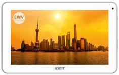 iGET Smart S90