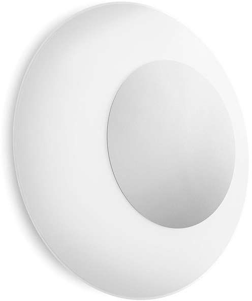 Philips Nástěnné LED svítidlo Walnut 33514/48/16