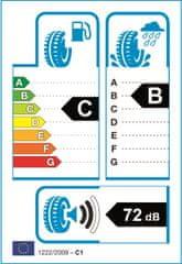 Continental pneumatik ContiWinterContact TS860 225/45R17 91H FR