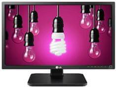 LG monitor 24MB37PY