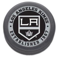 Pak Los Angeles Kings (5254)