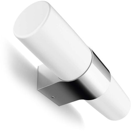 Philips Kúpeľňové nástenné LED svietidlo Skin 34024/11/16