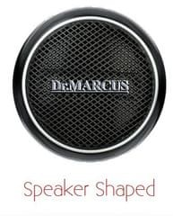 Dr.Marcus Dm100 speaker vanillia Autóillatosító