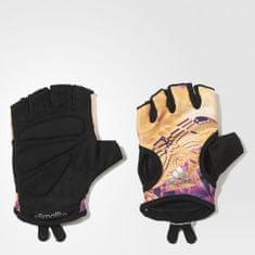 Adidas rokavice WAM Graph Glove AY4363
