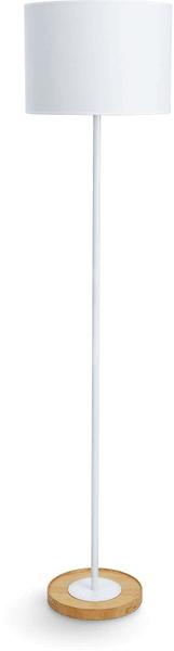 Philips Stojací lampa Limba 36018/38/E7