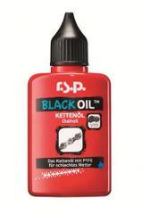 RSP olje Black Oil, 50 ml