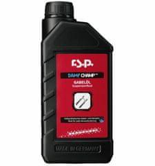 RSP olje Damp Champ 15 WT, 1 liter