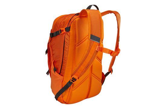 """Thule nahrbtnik EnRoute Triumph2, 38,1 cm (15""""), oranžen"""