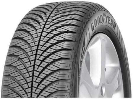 Goodyear pneumatik Vector 4Seasons Gen-2 205/55R16 94H XL