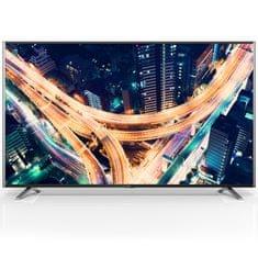 TCL LED televizijski sprejemnik U65S7906