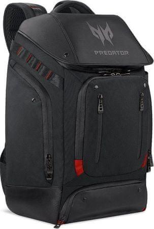 "Acer nahrbtnik Predator 17,3"""