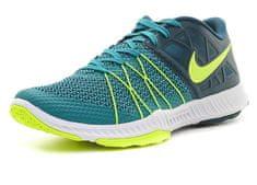 Nike tekaški copati Zoom Trai Incredibily Fast