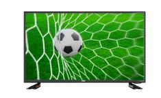 VOX electronics TV sprejemnik 50YB550 + nosilec