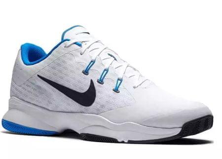 Nike športni copati Air Zoom Ultra, moški, 45,5