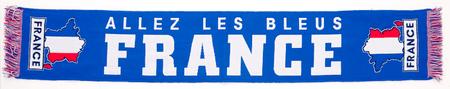 Francija šal (1435)