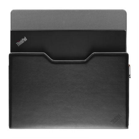 Lenovo ovitek ThinkPad X1 Ultra