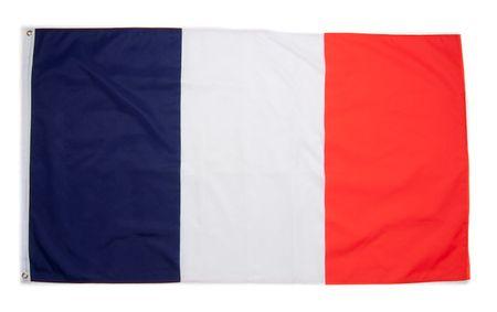 Francija zastava (0440)