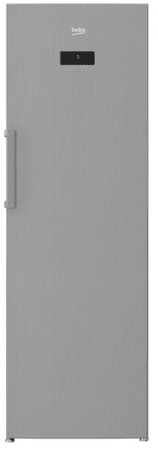 Beko hladilnik RSNE445E33X