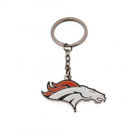 Denver Broncos obesek (5656)
